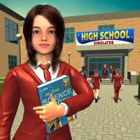 Codes for High School Simulator Game Hack