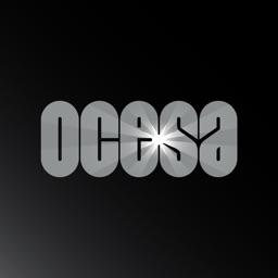 OCESA Espectáculos