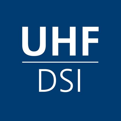 Diverse Scholars Forum