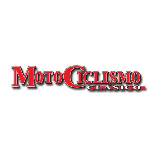 MOTOCICLISMO CLÁSICO