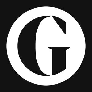 The Guardian ios app