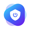 Onion VPN: best proxy master