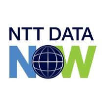 NTT DATA Now