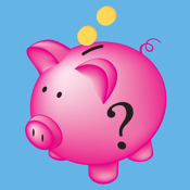 Loan Calculator What If app review