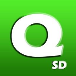 QBIS Service Desk