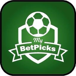 Mybetpicks Betting Tips