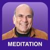 DR. JOE VITALE - HO'OPONOPONO, THE SECRET HAWAIIAN HEALING PRAYER FOR HEALTH, HAPPINESS, MONEY, WEIGHT LOSS, AND MORE - iPhoneアプリ