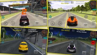 模拟赛车驾驶-真实赛车单机游戏のおすすめ画像3