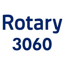 Rotary 3060