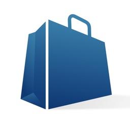 Aptos Store Unified Flow (SM)