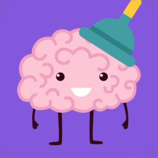 Brain Drain For Education