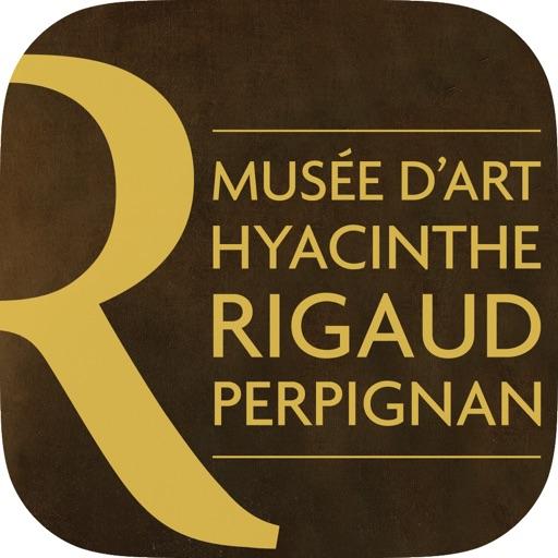 Musée Hyacinthe Rigaud
