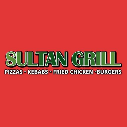 Sultan Grill Gosport