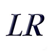 Literary Review app review