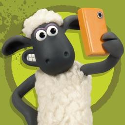 Shaun the Sheep - AR Viewer