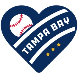 Tampa Bay Baseball Louder Rewards