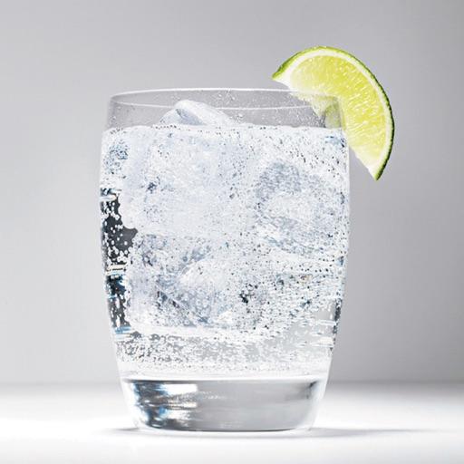 Gin&You