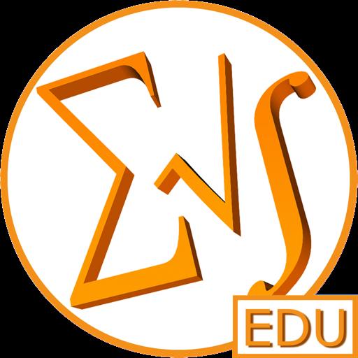 MathPad EDU for Mac