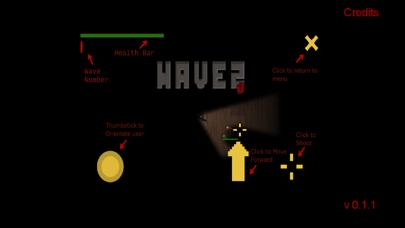 点击获取WaveZ: The Game