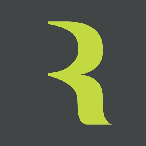 Renaissance Health and Fitness
