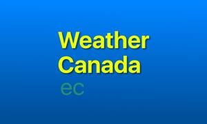 WeatherCanada EC