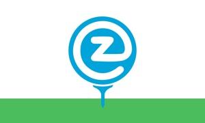 EZ Golf League