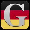 Немецкая грамматика - MacMedia