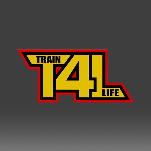 Train 4 Life