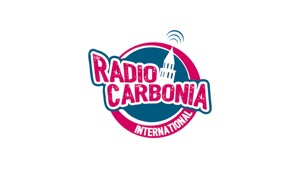 Radio Carbonia International
