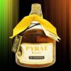 The Rum Encyclopedia