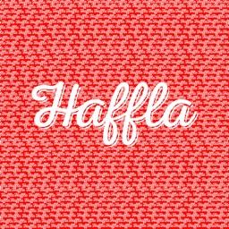 Haffla - High School Parties