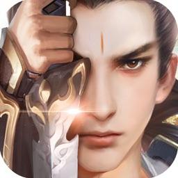 天剑无双-热门动作修仙RPG手游