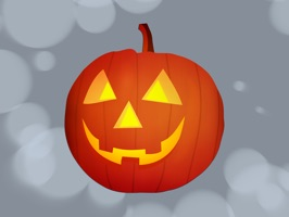 - More than 140 colorful Halloween stickers to use in the Messages app