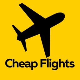 Search for Cheap Flights by SkyRadar