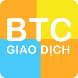 BTC-GiaoDich