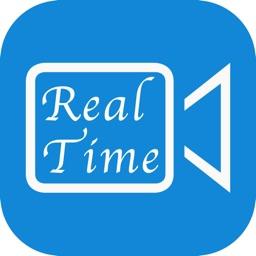 RealTimeApp