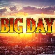 审判日:Big Day