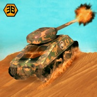 Codes for Iron Tank battle machines 2018 Hack