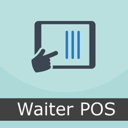 Waiter POS Restaurants & Cafes