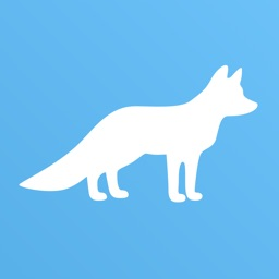 Cleanfox - Inbox Cleaner