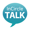 InCircle TALK