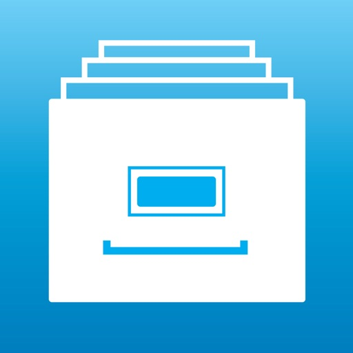 Files Pro : Document Viewer