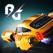 라이벌 기어 (Rival Gears Racing)