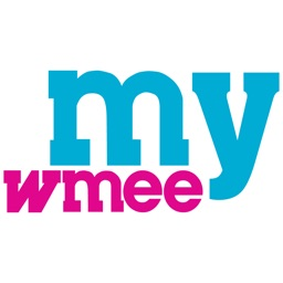 myWMEE