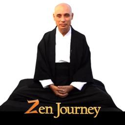 Zen Journey by Wild Divine