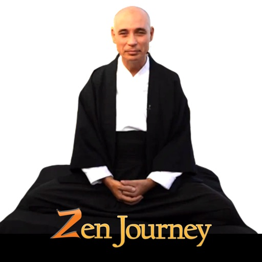 Zen Journey by Wild Divine