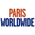 Paris Worldwide - City Guide icon