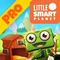 Codes for Little Smart Planet Pro Hack