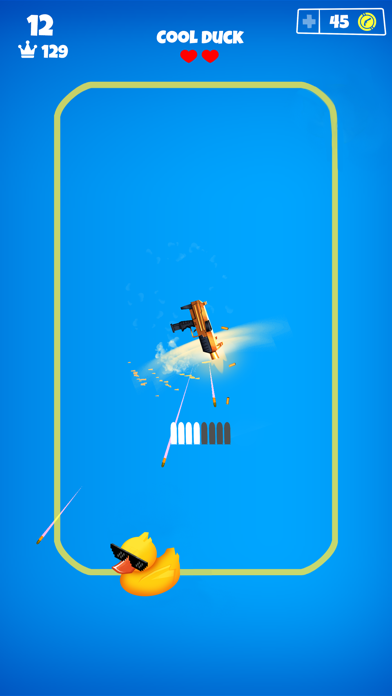 Spinny Gun screenshot 3