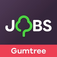 gumtree jobs mornington peninsula